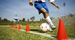 preparacion-fisica-futbol