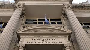 banco central Arg - Catriel25Noticias.com