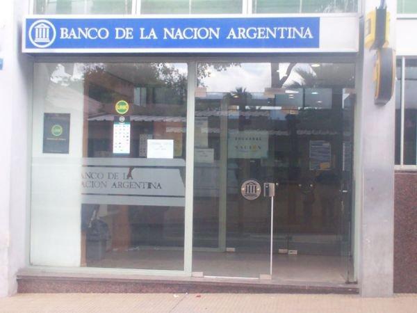 banco nacion1