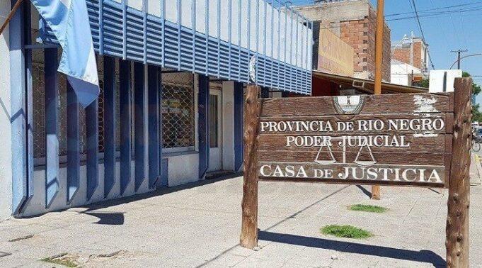 casa-de-justicia-catriel