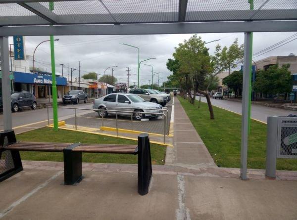 catriel boulevard 7