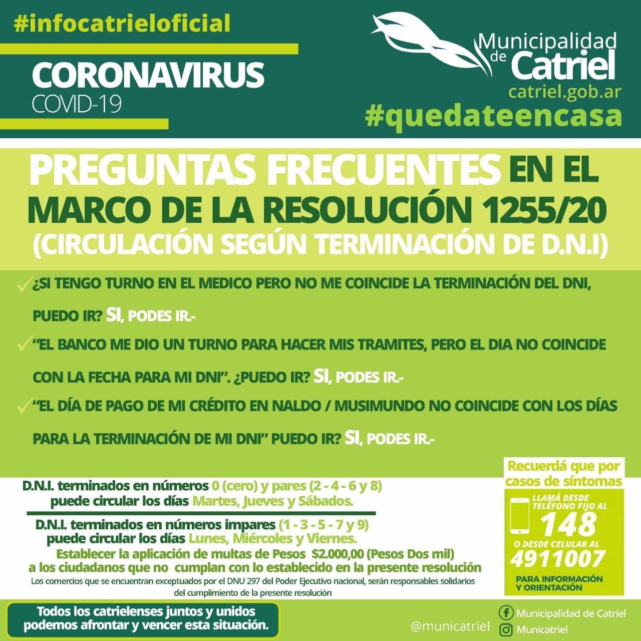 circular1 - Catriel25Noticias.com