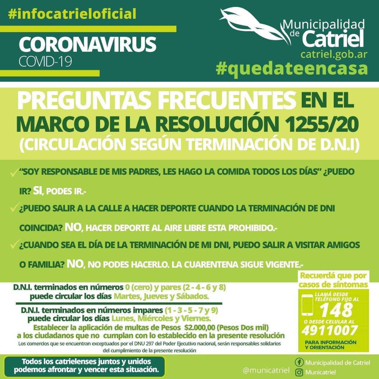 circular2 - Catriel25Noticias.com