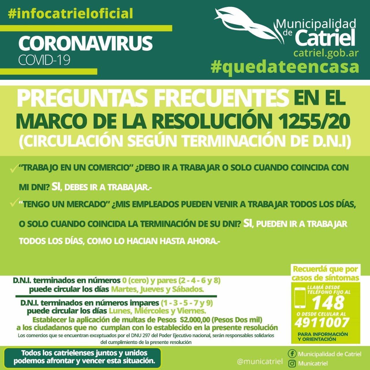 circular3 - Catriel25Noticias.com