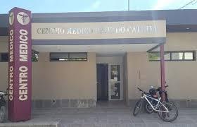 clinica catriel1 - Catriel25Noticias.com