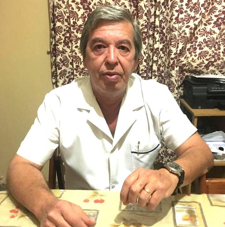 dr bermudez-clinica