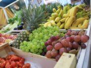 frutas y verduras1