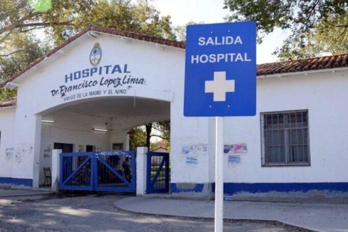 hospital lopez lima roca