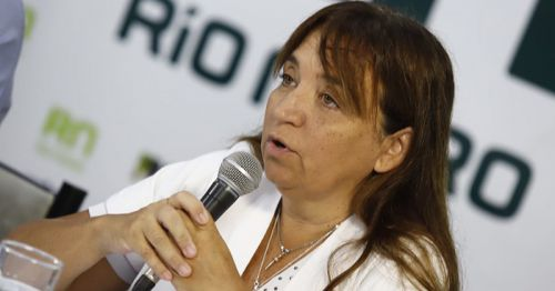 ibero1 - Catriel25Noticias.com