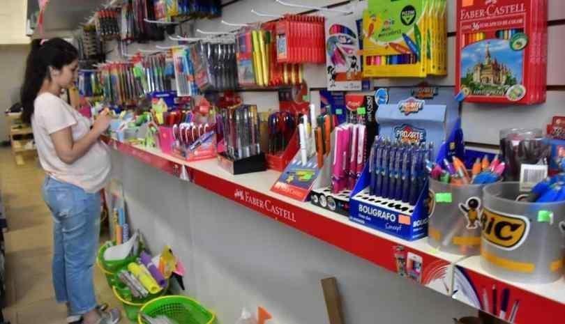 libreria3 1 - Catriel25Noticias.com