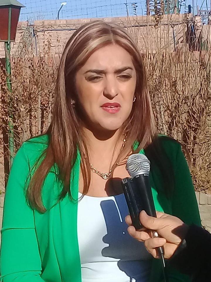 morales laura1 - Catriel25Noticias.com