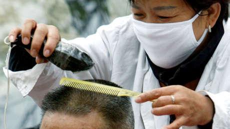 peluqueros - Catriel25Noticias.com