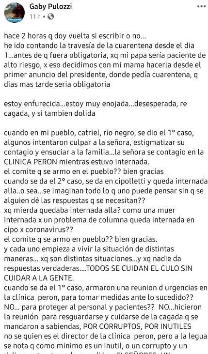 puloz 0 - Catriel25Noticias.com