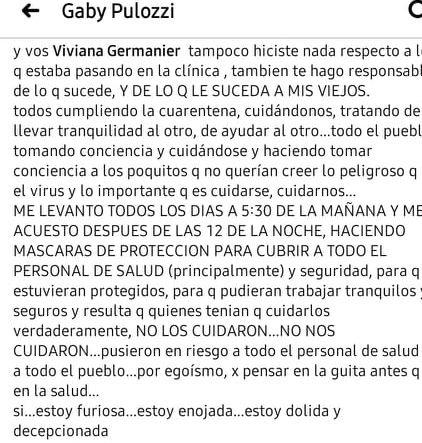 pulozi 02 - Catriel25Noticias.com