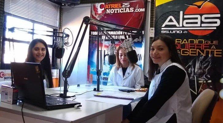 alas acto 25 de mayo 1 2 - Catriel25Noticias.com