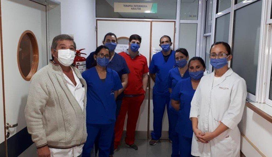 clinica peron equipo (2)
