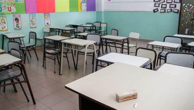 escuelas1