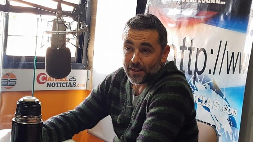 gattas seba - Catriel25Noticias.com
