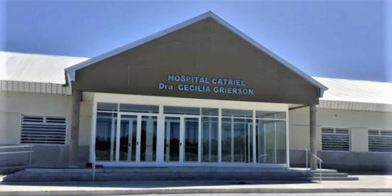 hospital nuevo3 e1584490553905 2 - Catriel25Noticias.com