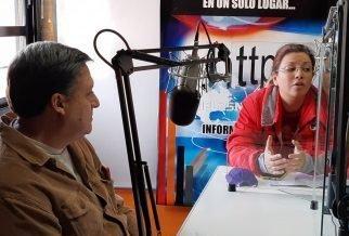 leiva amaranto3 e1589935061246 - Catriel25Noticias.com