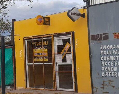 pago facil colado 2 - Catriel25Noticias.com