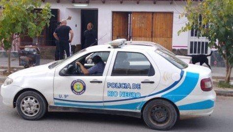 robo romina 2 - Catriel25Noticias.com