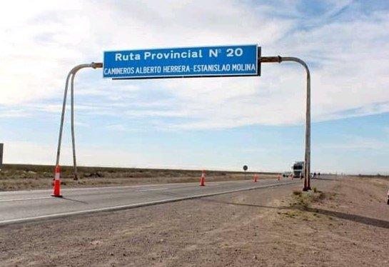 ruta20 (2)