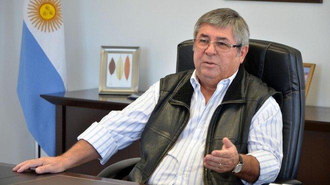 arevalo - Catriel25Noticias.com