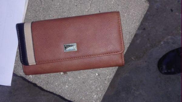 billetera hospi - Catriel25Noticias.com