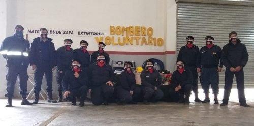 bomberos catriel-1 (2)