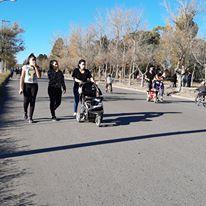 caminatas1 1 - Catriel25Noticias.com