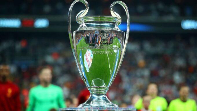 champions-2