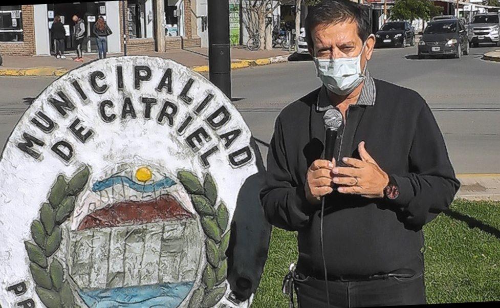 miguel barbijo1 - Catriel25Noticias.com