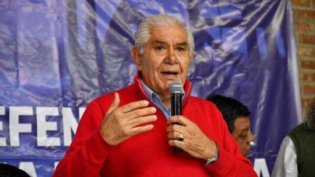 pereyra 2020 - Catriel25Noticias.com