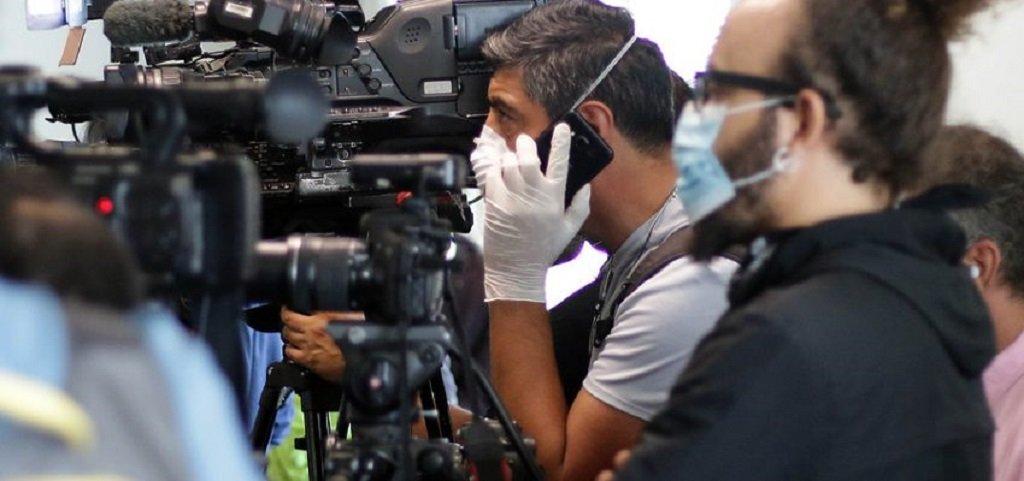 periodsimo calle1 - Catriel25Noticias.com