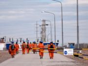 petroleros trabajadores1
