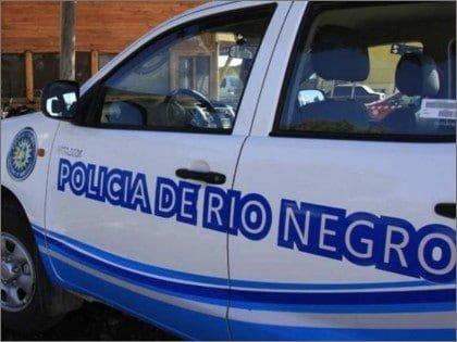 policia movil nueva - Catriel25Noticias.com