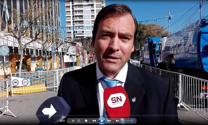 soria nota - Catriel25Noticias.com