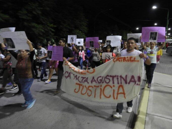 agus marcha2