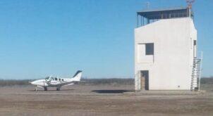 avion refipampa2 - Catriel25Noticias.com