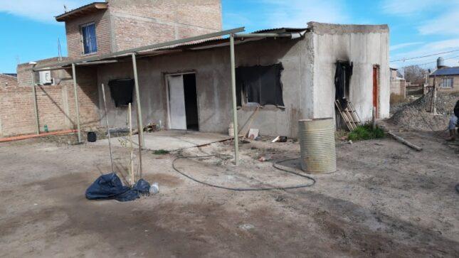casa velazco2 - Catriel25Noticias.com