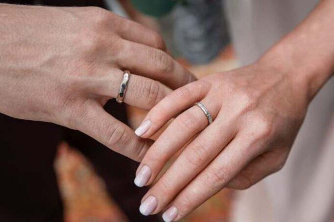 casados2-1