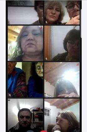 leones zoom e1593734711912 - Catriel25Noticias.com