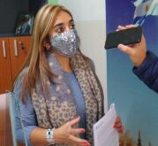 morales laura2 - Catriel25Noticias.com