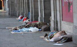 pobreza2 - Catriel25Noticias.com