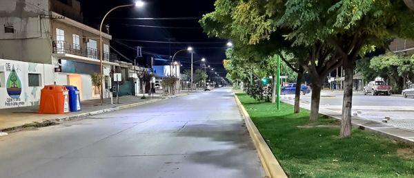 catriel-noche