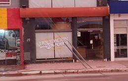 comercios cierre - Catriel25Noticias.com