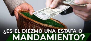 diezmo3 - Catriel25Noticias.com