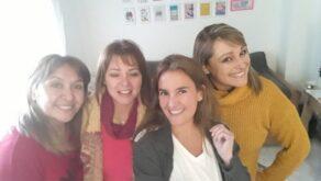 femicidio cente - Catriel25Noticias.com