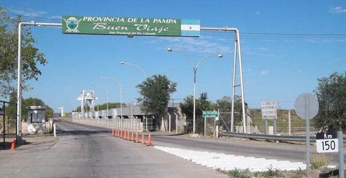 puente dique1
